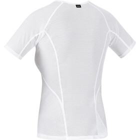 GORE WEAR M Base Layer T-shirt Femme, white